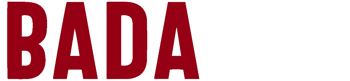 Badarol – tienda juegos de rol